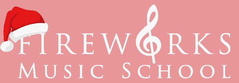 white-logo-santa