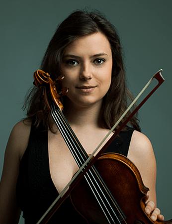 Joanna Jaga