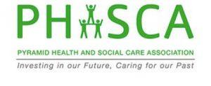 phasca logo